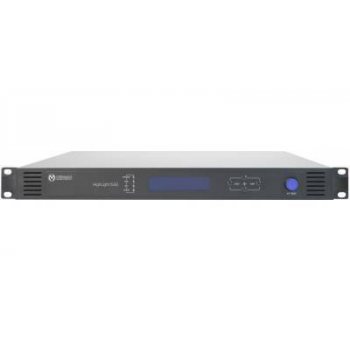 Передатчик оптический для сетей КТВ Vermax-HL-1550-1x7