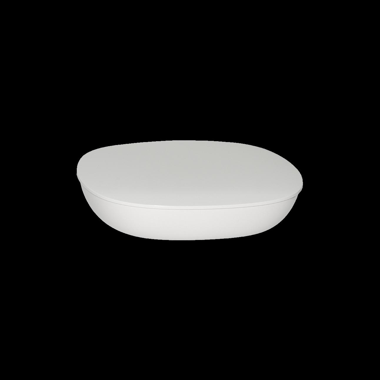 Приёмник оптический для сетей КТВ Vermax-LTP-082-15-ISW55