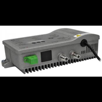 Приёмник оптический для сетей КТВ Vermax-LTP-112-7-IS