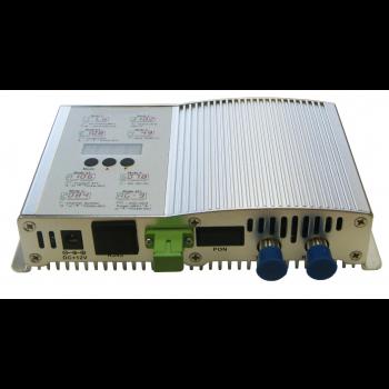 Приёмник оптический для сетей КТВ Vermax-LTP-112-9-IS