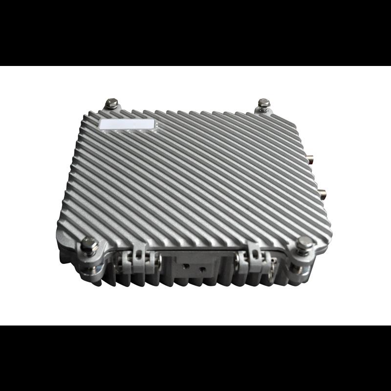Приёмник оптический для сетей КТВ Vermax-LTP-116-7-OSN (некондиция)