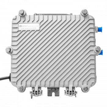 Приёмник оптический для сетей КТВ Vermax-LTP-116-7-OSb