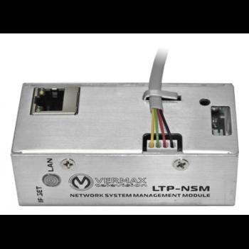 Устройство модуль NSM для оптического КТВ приёмника Vermax-LTP-114