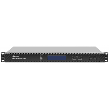Переключатель оптический Vermax-OS-2x1-RF