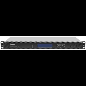 Переключатель оптический Vermax-OS-2x1