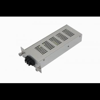 Блок питания переменного тока (AC)  для передатчиков Vermax-HL-D1550/1310