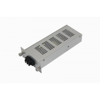 Блок питания переменного тока (AC)  для усилителей Vermax-EDFA