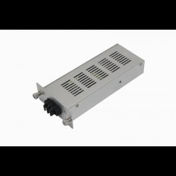 Блок питания постоянного тока 48В для усилителей Vermax-EDFA