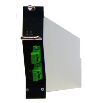 Модуль для оптической платформы оптический усилитель  Vermax-WOS-EDFA-22