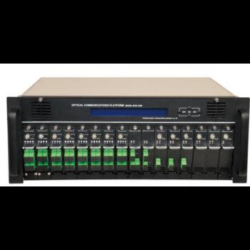 Шасси оптической платформы Vermax-WOS-P4U