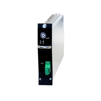 Модуль для оптической платформы передатчик Vermax-WOS-TR1310-11