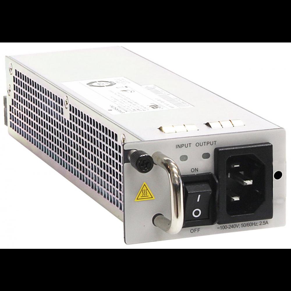 Блок питания 170W AC для коммутаторов Huawei S6720S-26Q-EI-24S