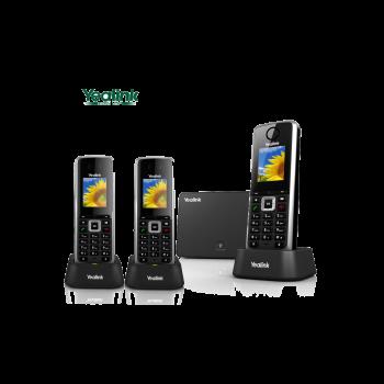 IP-телефон Yealink W52H