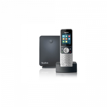 IP-телефон Yealink W53P