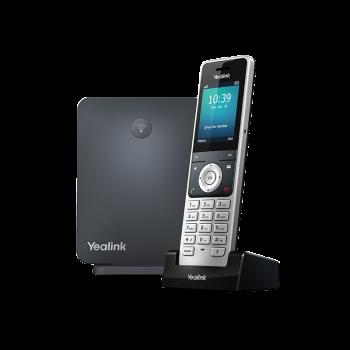 IP-телефон Yealink W60P