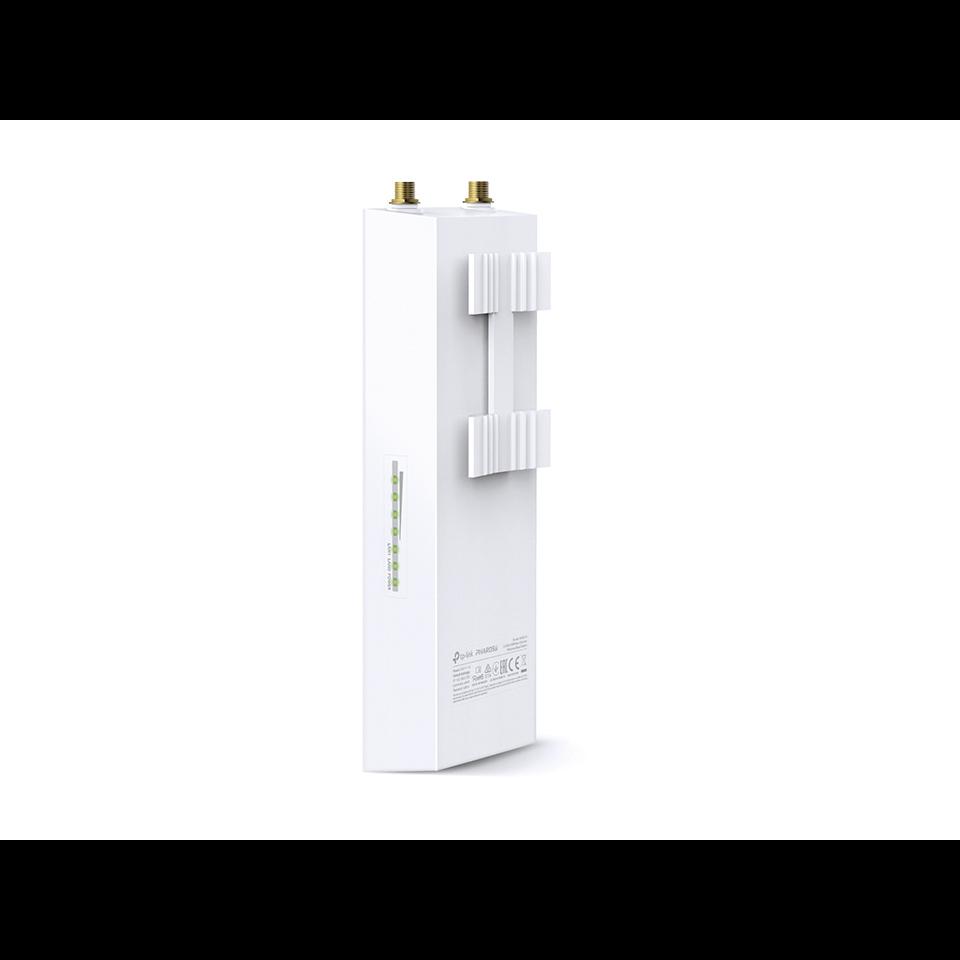 Наружная Базовая станция WBS210 2,4 ГГц 300 Мбит/с