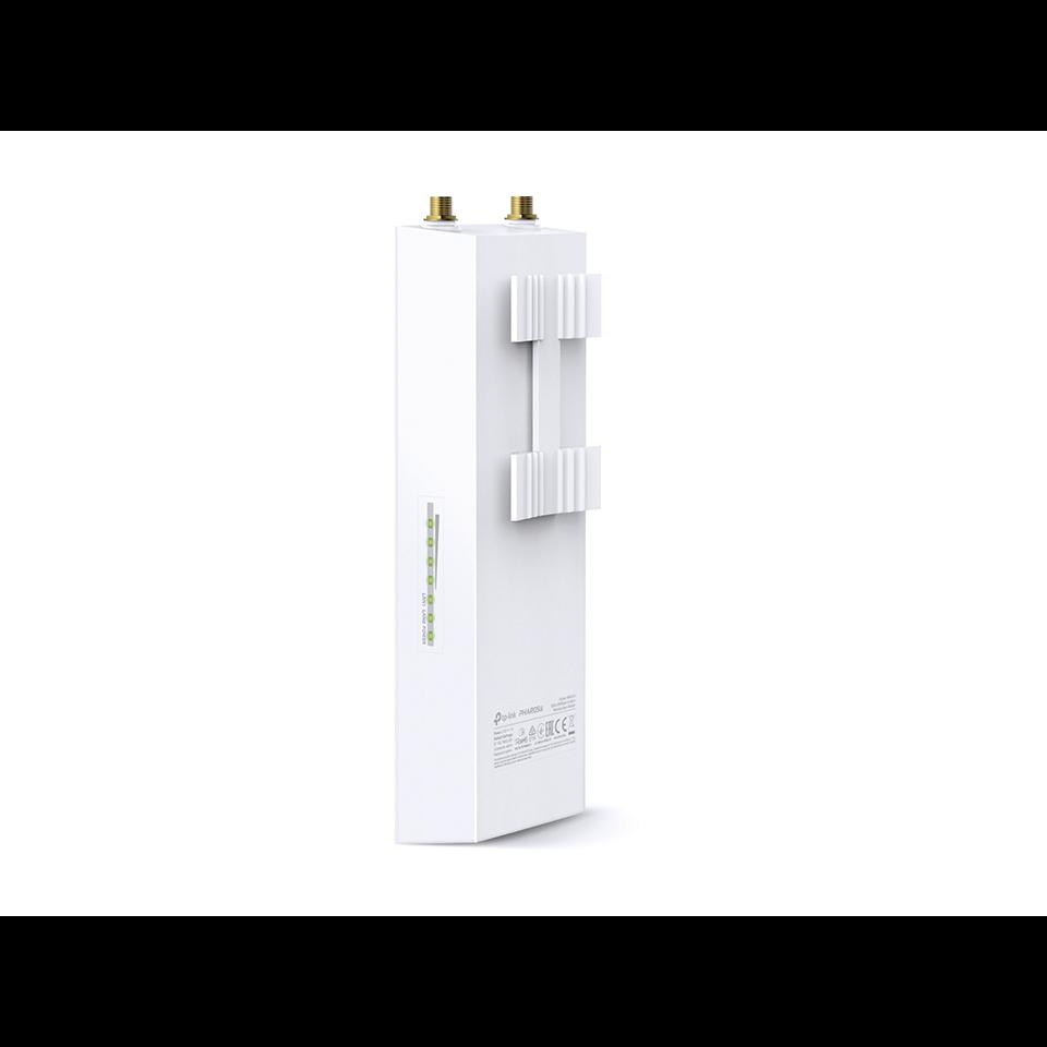 Наружная Базовая станция WBS510 5 ГГц 300 Мбит/с