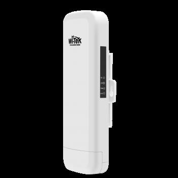 Точка доступа наружная Wi-Tek WI-CPE211(v2) 2,4ГГц
