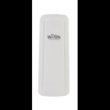 Точка доступа наружная Wi-Tek WI-CPE211 2,4ГГц
