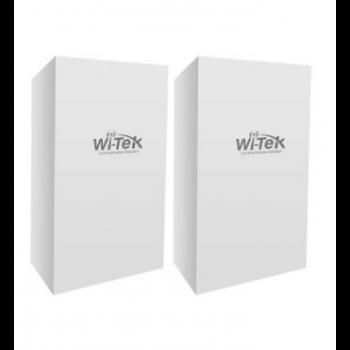 Комплект из двух точек доступа Wi-Tek WI-CPE511 5ГГц