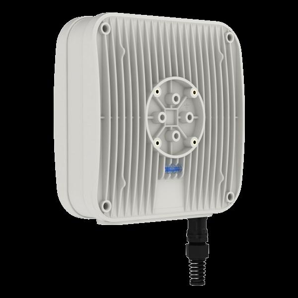 Антенна секторная WIBOX MIMO 2x2 X, 1,71 - 2,17 ГГц, 8dBi, 60°