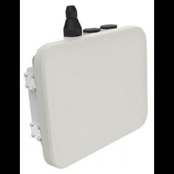 Внешняя точка доступа DCN WL8200-TL3-S 2.4ГГц 802.11b/g/n, N-type
