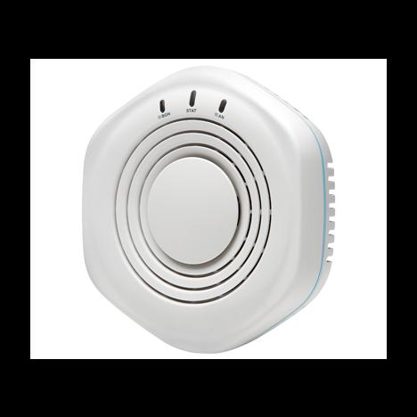 Беспроводная точка доступа Juniper WLA322
