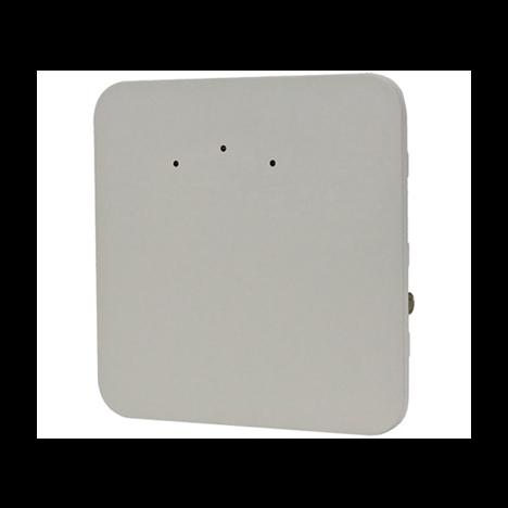 Беспроводная точка доступа Juniper WLA632