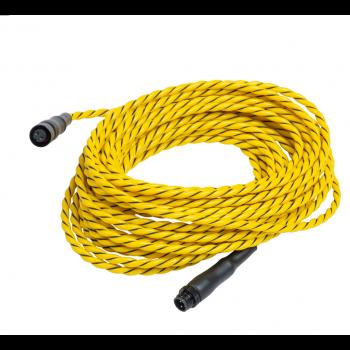WLC / кабель утечки воды 10 м