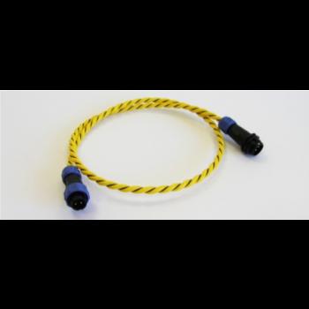 WLC / кабель утечки воды 17 м