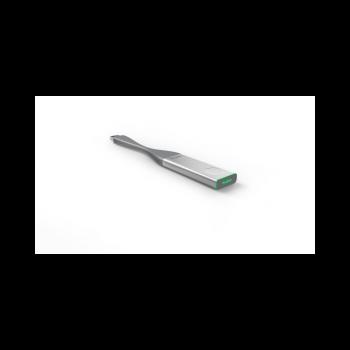Адаптер беспроводной передачи контента, Yealink WPP20