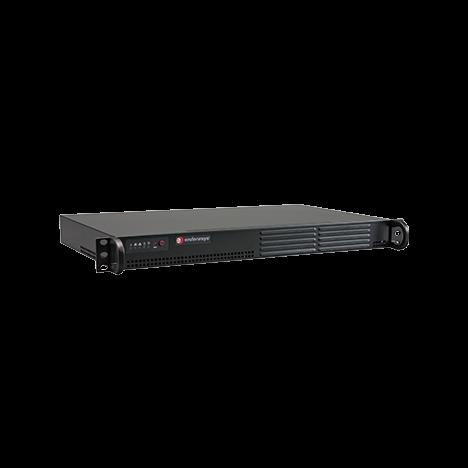 Контроллер WLAN Identifi C25