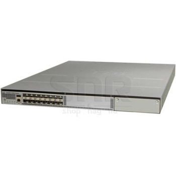 Коммутатор Cisco Catalyst WS-C4500X-16SFP+
