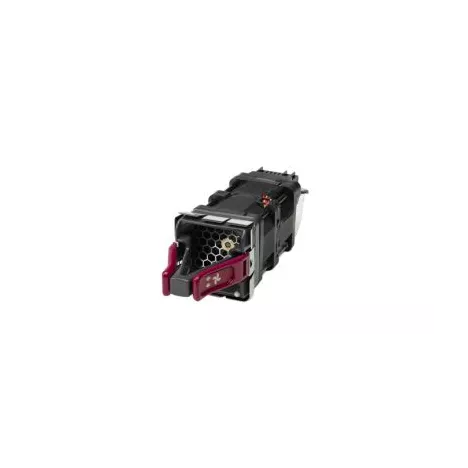 Коммутатор Cisco Catalyst WS-C4500X-40X-ES