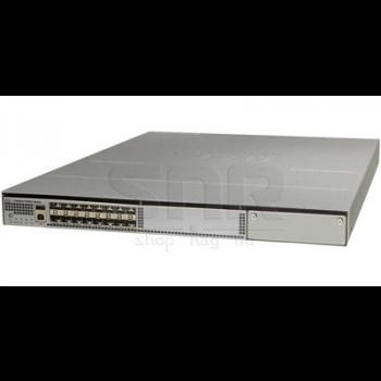Коммутатор Cisco Catalyst WS-C4500X-F-16SFP+