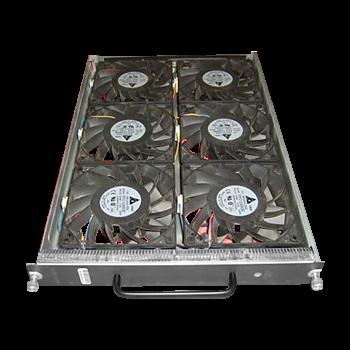 Блок вентиляторов Cisco WS-C6506-E-FAN