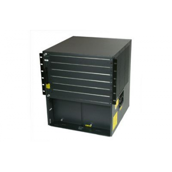 Шасси Cisco Catalyst WS-C6506-E