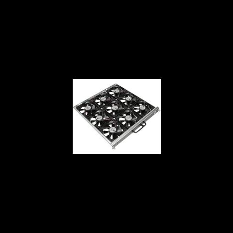 Блок вентиляторов Cisco WS-C6509-E-FAN