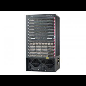 Шасси Cisco Catalyst WS-C6513