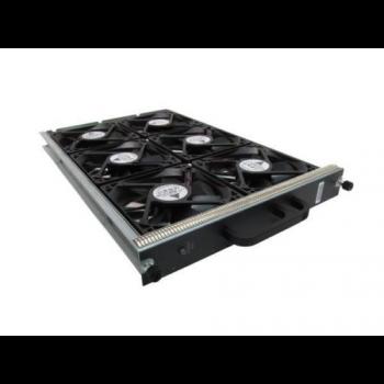 Блок вентиляторов Cisco WS-C6K-6SLOT-FAN2