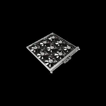 Блок вентиляторов Cisco WS-C6K-9SLOT-FAN2