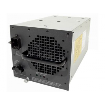 Блок питания Cisco Catalyst WS-CAC-2500W
