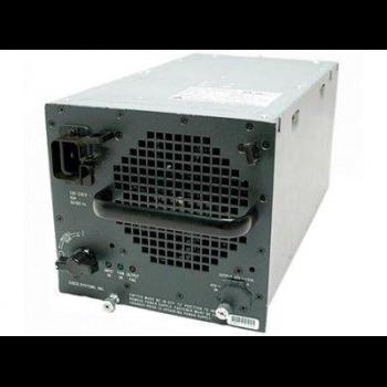 Блок питания Cisco Catalyst WS-CAC-3000W