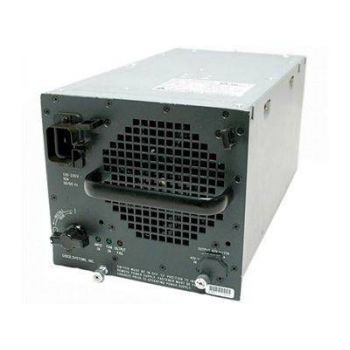 Блок питания Cisco Catalyst WS-CAC-3000W