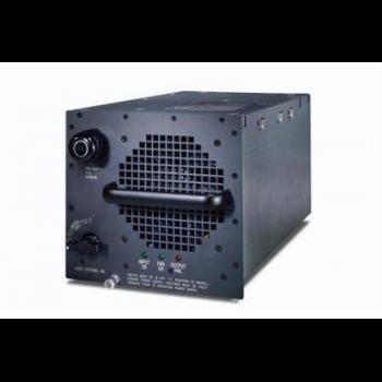 Блок питания Cisco Catalyst WS-CAC-4000W