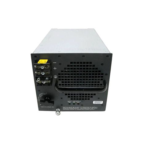 Блок питания Cisco Catalyst WS-CDC-1300W