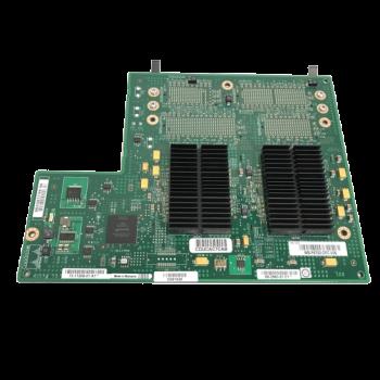 Модуль Cisco WS-F6700-CFC