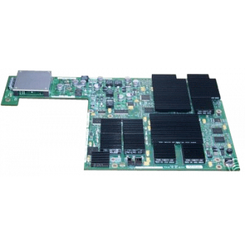 Модуль Cisco Catalyst WS-F6700-DFC3BXL