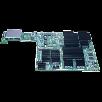 Модуль Cisco Catalyst WS-F6700-DFC3BXL