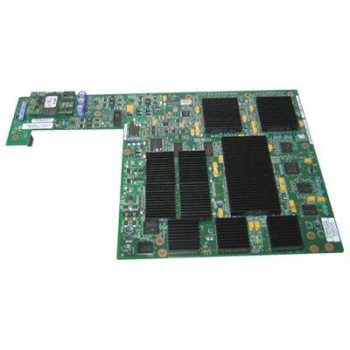Модуль Cisco Catalyst WS-F6700-DFC3C